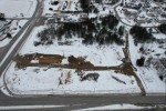 LOT 4 Plover Road, Plover, WI by Integrous Real Estate $599,999
