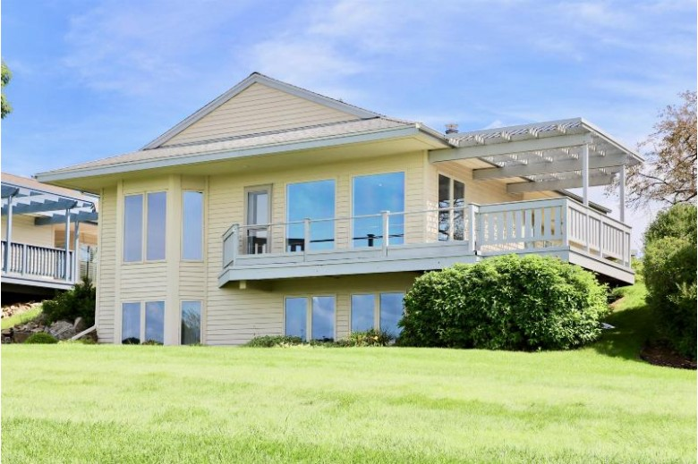 1213 Easthill Drive Wausau, WI 54403 by First Weber Real Estate $374,500