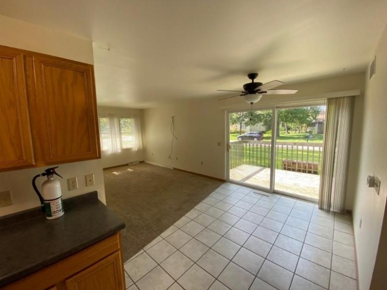 400 White Oak Avenue 402 & 404 Plover, WI 54467 by First Weber Real Estate $279,900