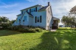 236613 N 96th Avenue Wausau, WI 54401 by Exit Midstate Realty $429,900