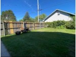 3308 Dixon Street Stevens Point, WI 54481 by First Weber Real Estate $619,900
