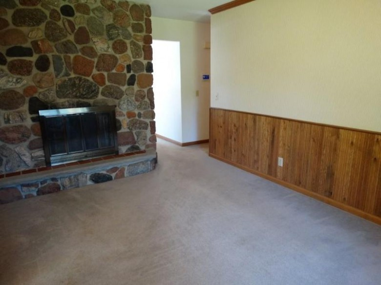 616 Clayton Avenue, Stevens Point, WI by First Weber Real Estate $189,900