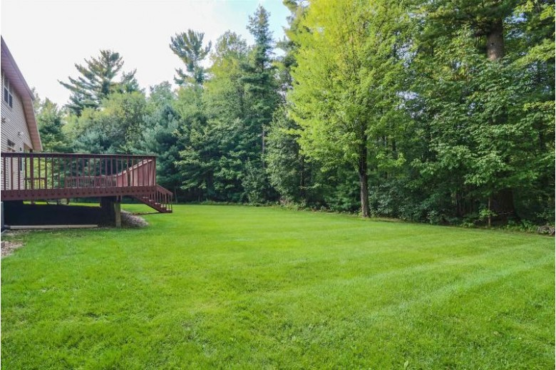 1830 Whitewater Cove Plover, WI 54467 by First Weber Real Estate $615,000