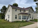 310 N 2nd Avenue Wausau, WI 54401 by First Weber Real Estate $124,900