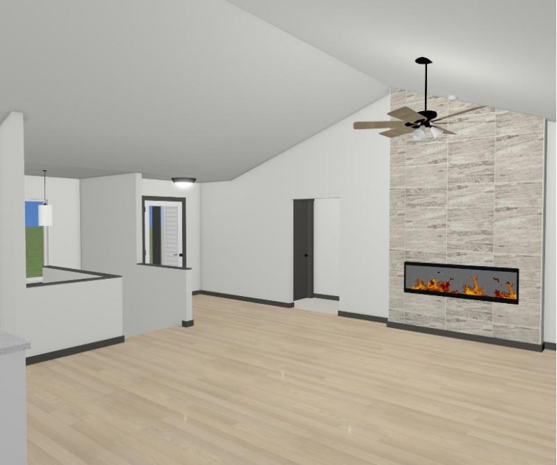 Savannah Lane 13 PROPOSED CONSTRUCT Merrill, WI 54452 by Century 21 Best Way $363,900