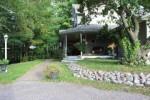 10221 Saumer Road, Rosholt, WI by First Weber Real Estate $399,900