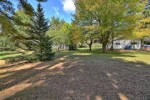 4400 State Highway 66 4410 Stevens Point, WI 54482 by First Weber Real Estate $1,000,000