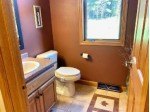 145274 Bristers Hill Road Wausau, WI 54401 by Central Wi Real Estate $619,900