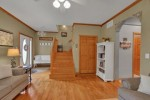 2974 Saddlewood Drive Plover, WI 54467 by First Weber Real Estate $319,900