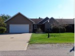 41 Odessa Court Stevens Point, WI 54481 by First Weber Real Estate $350,000