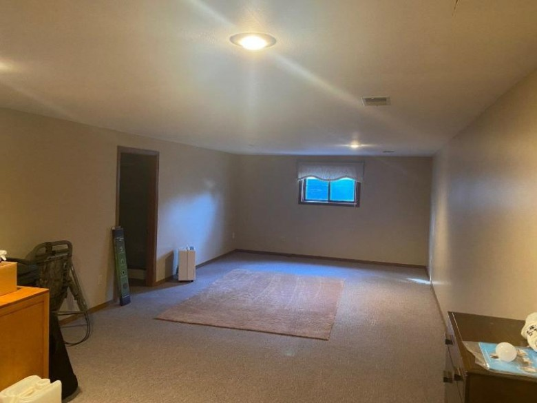 3131 Maple Drive Plover, WI 54467 by First Weber Real Estate $275,000