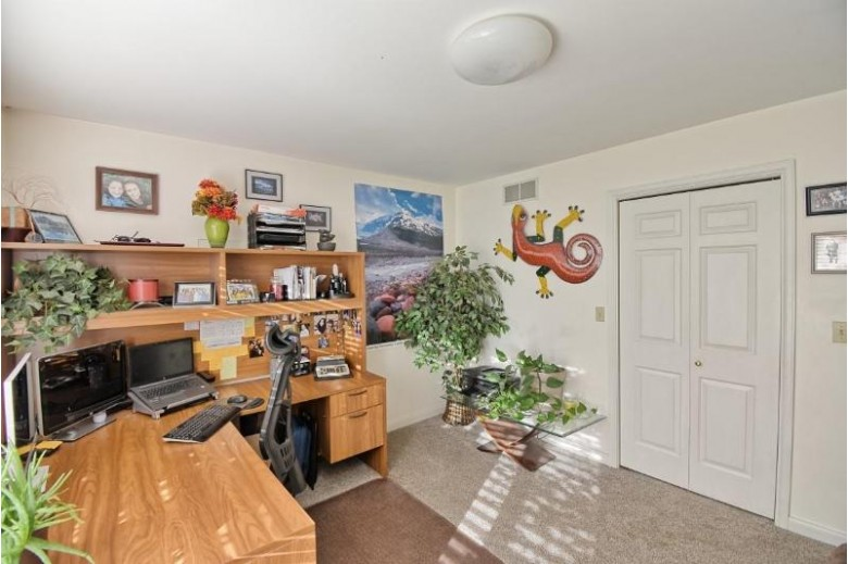 301 Virginia Drive Stevens Point, WI 54481 by First Weber Real Estate $399,900