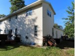 4409 Pine Ridge Drive Stevens Point, WI 54481 by First Weber Real Estate $269,900