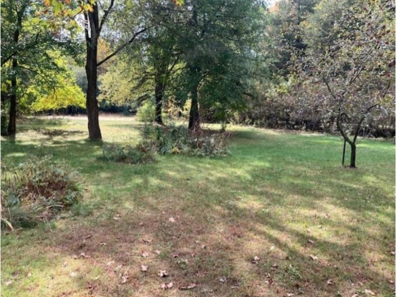 213 E South Street Plainfield, WI 54966 by First Weber Real Estate $54,900
