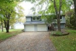 1241 Eighth Street Plover, WI 54467 by First Weber Real Estate $259,900