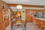 416 Chapley Avenue Junction City, WI 54443 by First Weber Real Estate $210,000