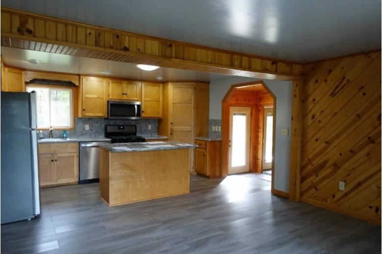 234 Park Drive Plover, WI 54467 by First Weber Real Estate $299,900