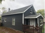 1409 West Pearl Street Stevens Point, WI 54481 by First Weber Real Estate $113,900