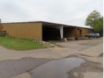 2925 Welsby Avenue Stevens Point, WI 54481 by First Weber Real Estate $6