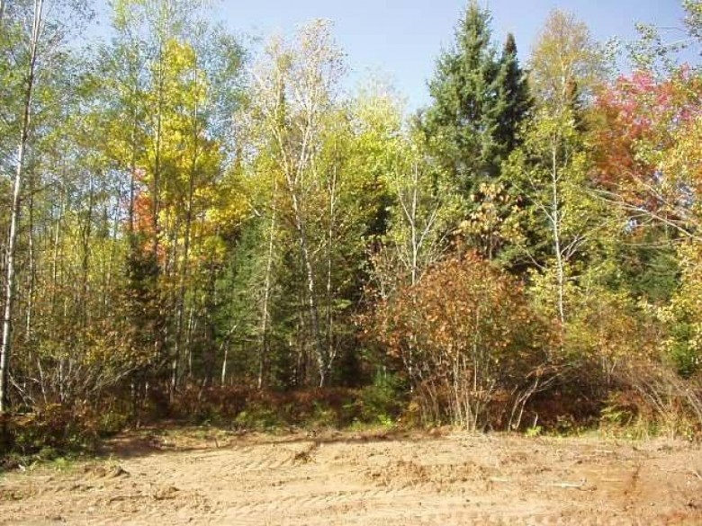 5405 Rice Creek Ln, Cloverland, WI by Coldwell Banker Mulleady-Er $109,900