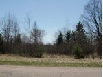 ON Heritage Ln, Park Falls, WI by Birchland Realty, Inc - Park Falls $15,000