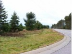 LOT 1 Green Apple Ct, Woodruff, WI by Re/Max Property Pros-Minocqua $29,500