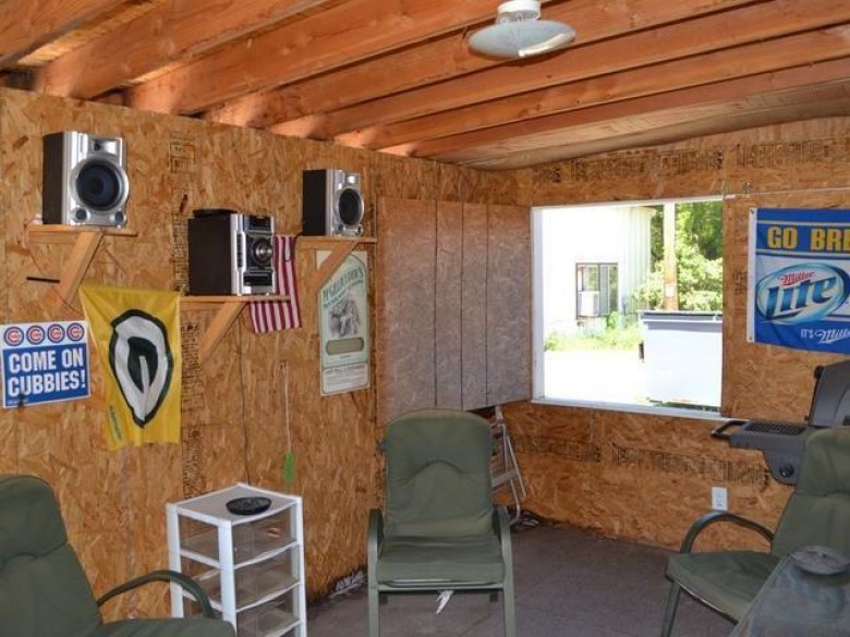 1013 17 Lincoln St, Rhinelander, WI by Flanders Realty Group $250,000