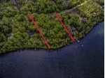 ON Bayview Rd, Presque Isle, WI by Re/Max Property Pros-Minocqua $249,900