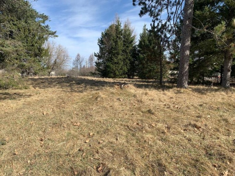 ON Heritage Ln, Park Falls, WI by Birchland Realty, Inc - Park Falls $13,000