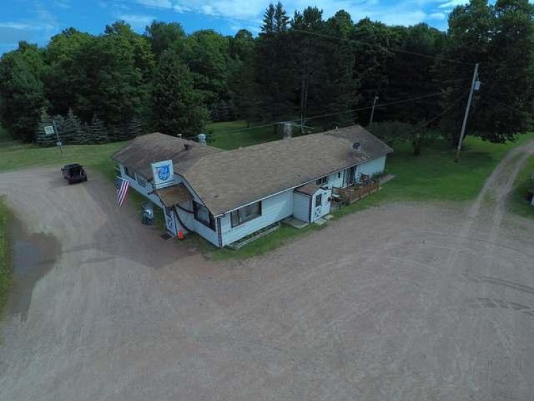 6704 Hwy 17, Sugar Camp, WI by Re/Max Property Pros $275,000