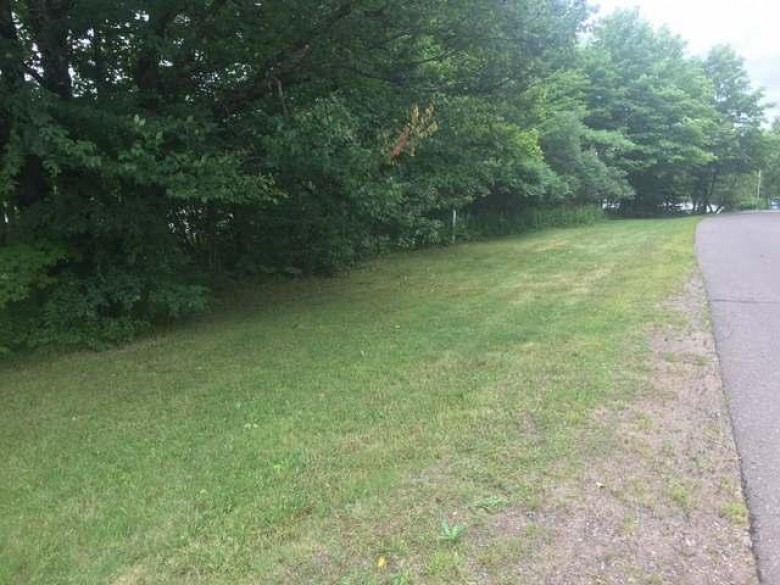 ON Townsite Rd, Winchester, WI by Century 21 Pierce Realty - Mw $58,500