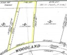 LOT 4 Woodland Dr