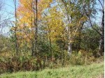OFF Lookout Ln Ironwood, MI 49938 by First Weber Real Estate $35,000