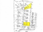 3692 Sterling Dr, Crescent, WI by First Weber Real Estate $22,700