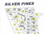 LOT 5 Copper Pine Ct, Crescent, WI by First Weber Real Estate $22,700