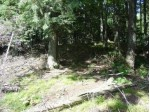 LOT #7 Channel Rd Watersmeet, MI 49969 by First Weber Real Estate $94,000