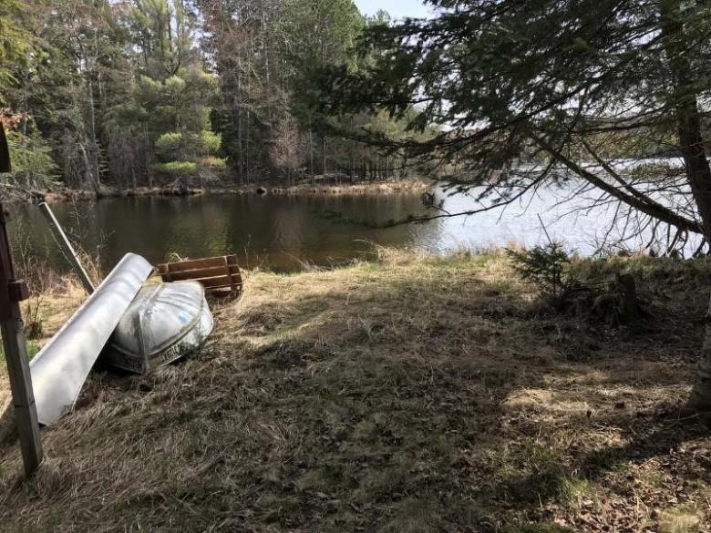 23255 Black Bear Rd, Watersmeet, MI by Eliason Realty Of Land O Lakes $69,900