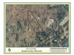 LOT 2 River Rd S, Crescent, WI by First Weber Real Estate $15,000