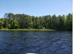 LAKE LOT Woodland Ln LOWER POST, Elcho, WI by Century 21 Northwoods Team $99,900