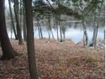 OFF Wadell Rd LOT 2, Bradley, WI by Woodland Lakes Realty, Llc $89,900