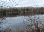 OFF Wadell Rd LOT 3, Bradley, WI by Woodland Lakes Realty, Llc $115,900