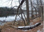 OFF Wadell Rd LOT 4, Bradley, WI by Woodland Lakes Realty, Llc $115,900