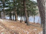 OFF Wadell Rd LOT 5, Bradley, WI by Woodland Lakes Realty, Llc $119,900