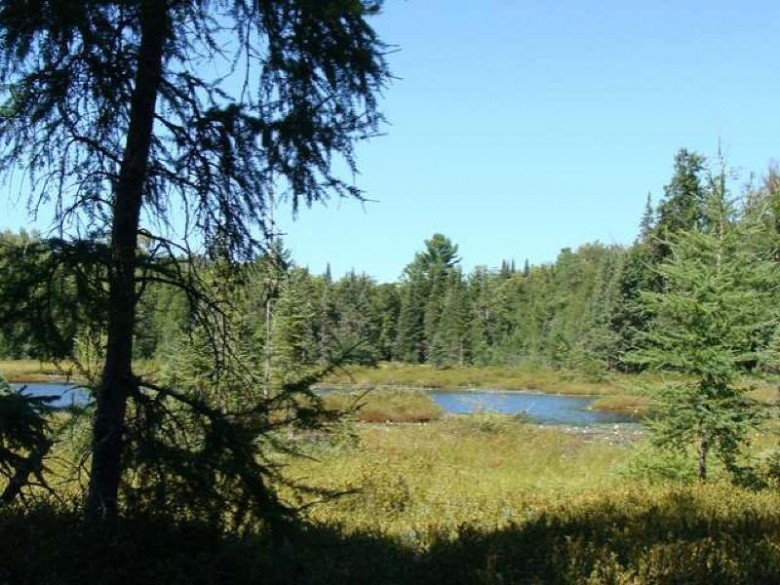 LOT 37 Cth B, Presque Isle, WI by Lakeland Realty $31,400