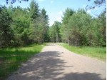 ON Bloom Rd LOT #2, Lincoln, WI by Re/Max Property Pros $17,200