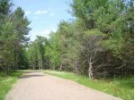 ON Pine Breeze Way LOT #6, Lincoln, WI by Re/Max Property Pros $17,200