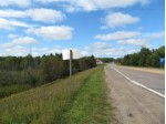 ON Hwy 17, Crescent, WI by Redman Realty Group, Llc $170,000