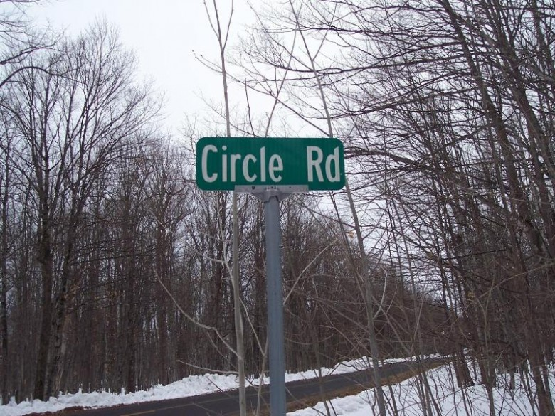 TBD East Shore Rd, Marenisco, MI by First Weber Real Estate $42,700