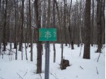 TBD East Shore Rd, Marenisco, MI by First Weber Real Estate $34,500