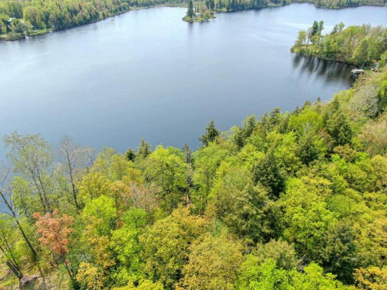 ON Chaney Cove Rd, Bessemer, MI by Coldwell Banker Mulleady - Mw $32,400
